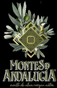 Montes de Andalucía.
