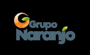 Grupo Naranjo Alimentación.