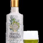 Aceite de Oliva Virgen Extra variedad Picual