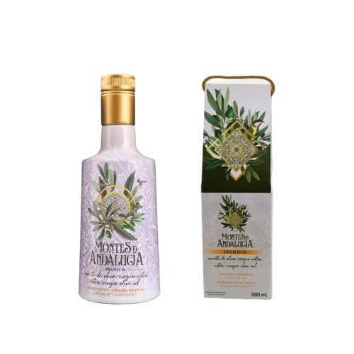 Aceite de oliva virgen extra Royal